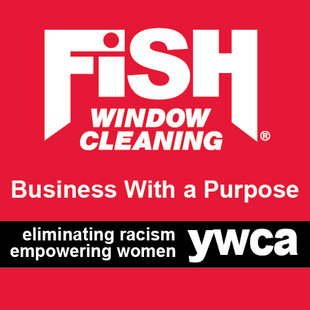 Fish window cleaning orange county ny newburgh for Fish window cleaning
