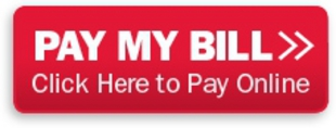 Click to Pay Your Bill Online!