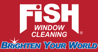 Pin window cleaning on pinterest for Fish window cleaning