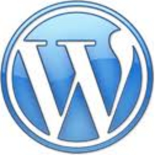 View our blog on WordPress
