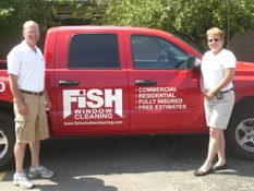 window cleaning ann arbor info your local window cleaning company serving ann arbor fish window cleaning arbor ypsilanti saline dexter and