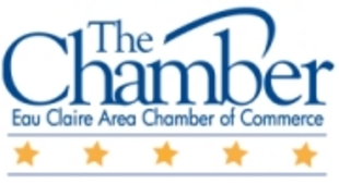 The Chamber Eau Claire Area Chamber of Commerce