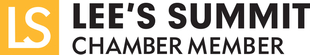 Lee's Summit Chamber Member