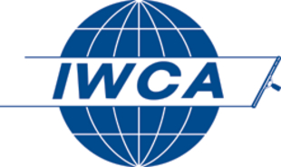 International Window Cleaning Association Member